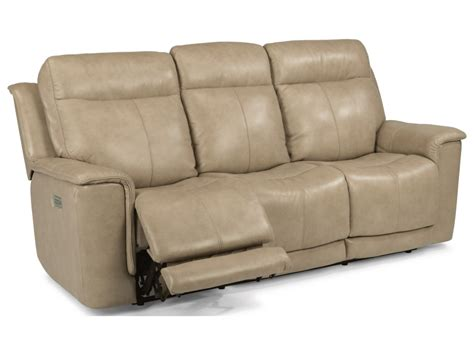 flexsteel recliner sofa flexsteel recliner sofa reclining jasen s furniture since 1951 thesofa