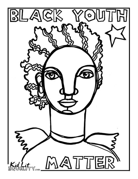 Helen Keller Coloring Pages Az Coloring Pages Helen Keller Free Printable Coloring Page