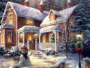 my american christmas galyna s ukraine