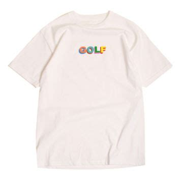Hoodie Jaket Golf Wang Unisex it i ll be a unisex from skreened shirts and