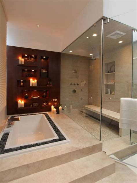 steam room benches 32 walk in shower designs that you will love digsdigs