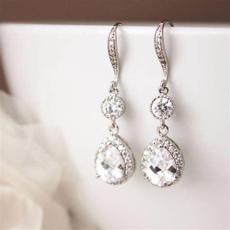 Wedding Jewelry Ideas by Trending 16 Bridal Jewelry Ideas That Sparkle