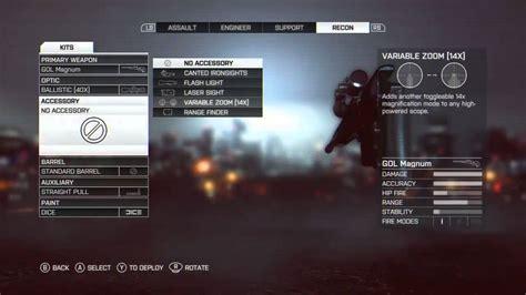 get all battlefield 4 expansion packs for free until september 19 battlefield 4 second assault pack dlc pc version free