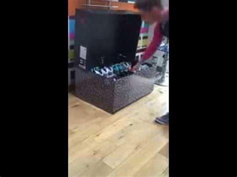 Premium Cabinetry Jordan Shoe Box
