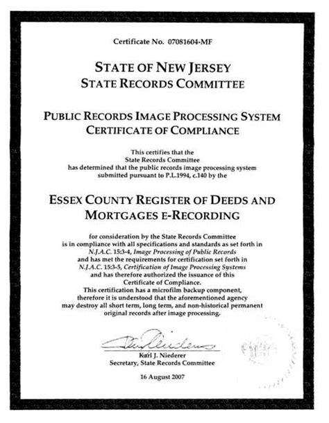 Essex County Ma Property Records Essex County Ma Registry Of Deeds Nickelspecializes Ml