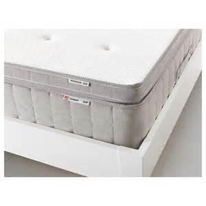 tromsdalen mattress topper colour standard
