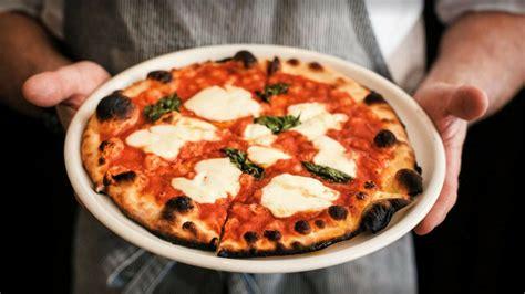 table pizza colma ca pizza antica bartable