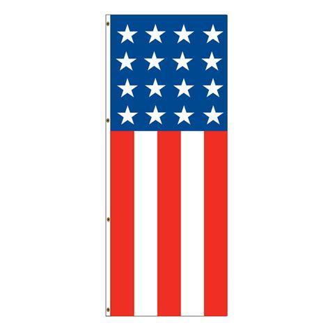 draped flag americana drape flag