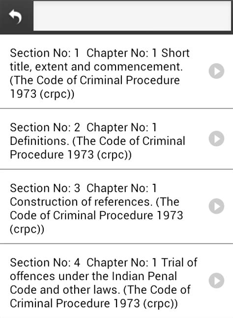 section 21 of indian penal code indian bare acts law books android apps on google play