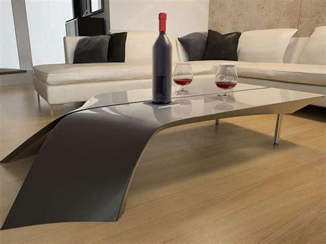 modern table ls for living room modern living room table design ideas 4 home ideas