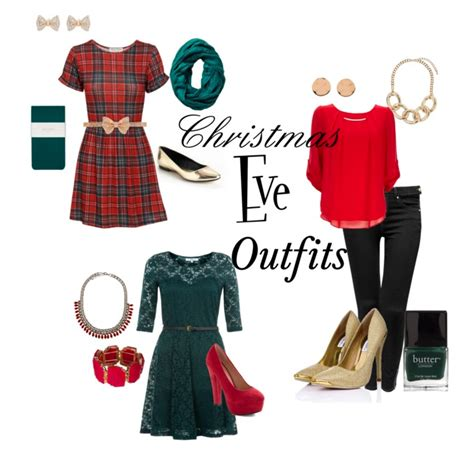 what i love about christmas christmas eve outfits all