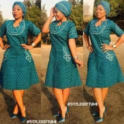 368 best shwe shwe images on pinterest african attire