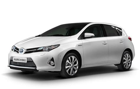 toyota car png toyota png image