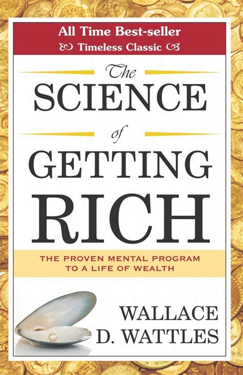 Pdf Science Getting Rich Thrifty Book by The Science Of Getting Rich Pdf Pratcarcexi S