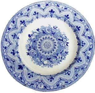 wedgwood pattern history 1000 images about blue willow on pinterest