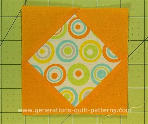 half diamond pattern in c 1000 images about quilting techniques on pinterest