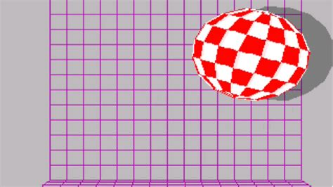 test pattern animated gif tpg test pattern generator discussion support page 8