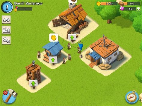 boom beach v23 14 apk mod unlimited diamonds coins 17 best images about boom beach on pinterest hack tool