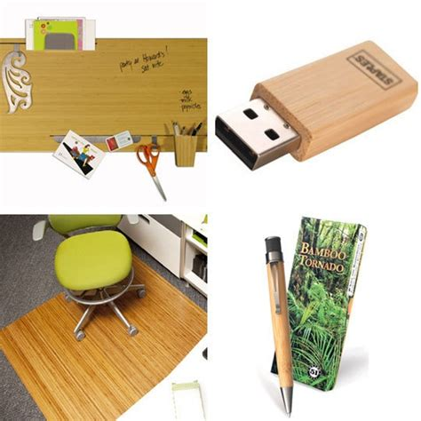 cool things for your desk cool things for your office desk 63 best images about