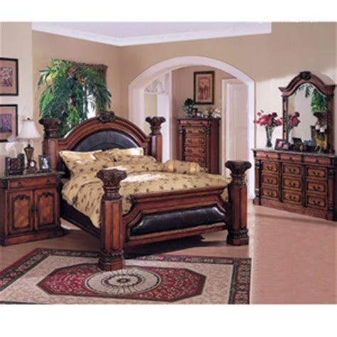 roman bedroom furniture roman empire bedroom set 9421 26 31 a idollarstore com