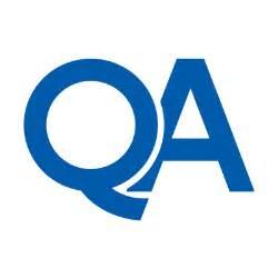 Qa In Qa Ltd Qatraining