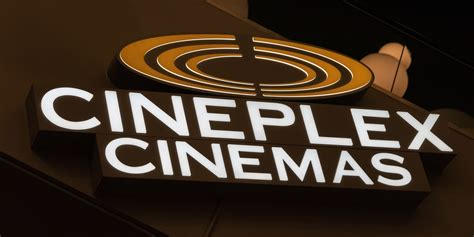 cineplex facebook cineplex movie ticket price increases blamed on minimum