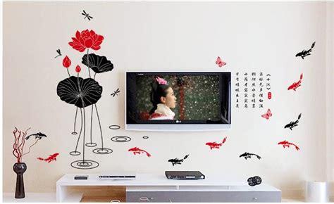 wholesale wall decor free shipping wholesale wall decor wall stickers pvc