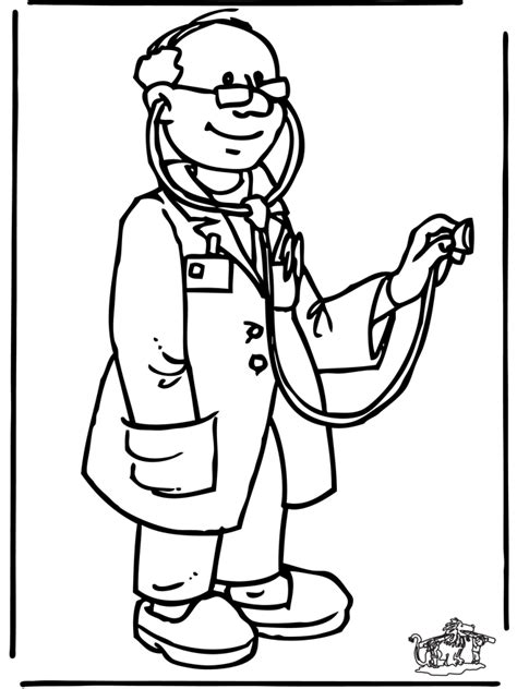 color doctor free coloring pages of doctor who tardis