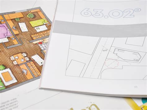 how to choose a house plan how to choose the right house plans 4 steps with pictures