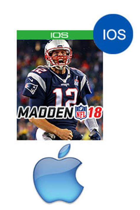 Madden Ultimate Team 17 Card Template by Eanflcoins Buy Madden Nfl 18 Coins Cheap Madden Mobile