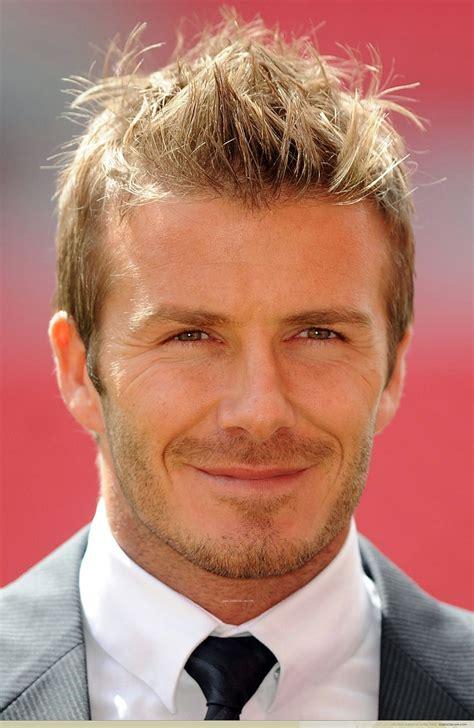 Beckham To With The by David Beckham David Beckham Photo 29179786 Fanpop