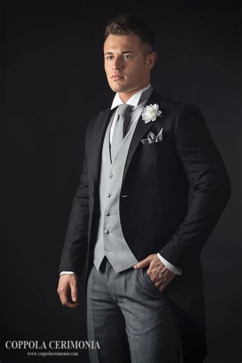 50 best Tuxedos for your groom 2014 images on Pinterest