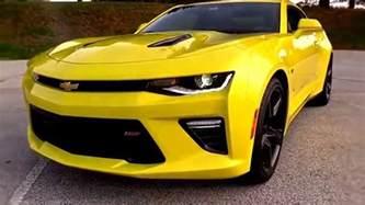 2016 camaro new pics html autos post