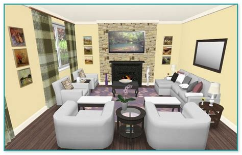 apps for decorating your home apps for decorating your home top 10 best interior