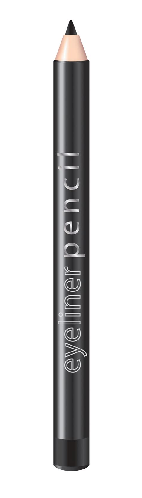 La Tulipe Eyeliner Pencil Black Latulipe Eye Liner Pensil Toko Tes 081555766016 upc la colors black eyeliner pencil upc lookup