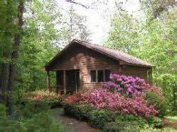 charlottesville vacation rentals cottages