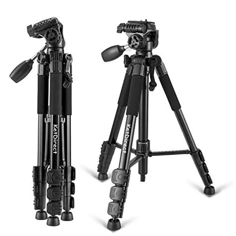 Tripod Nikon D3300 top 5 best tripod nikon d3300 for sale 2017 best gift tips