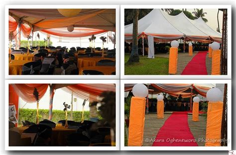 Ladele Top 32 best images about wedding decoration on