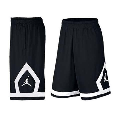 2 In 1 Basketball 2 in 1 flight team mens basketball shorts