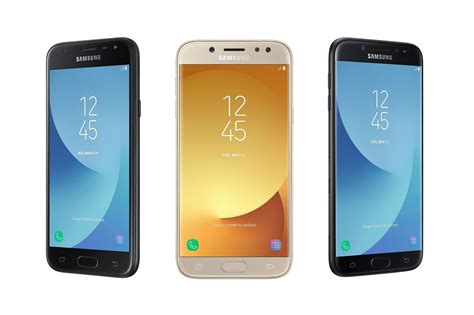J Samsung Galaxy From Prime To Pro Samsung Introduces Galaxy J5 Pro And J7 Pro Series Kachwanya Kenya