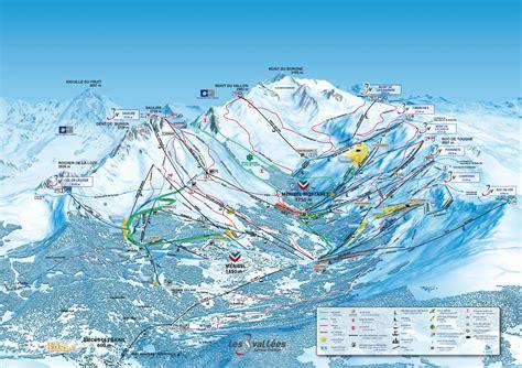 Ski Club Saint André de Corcy