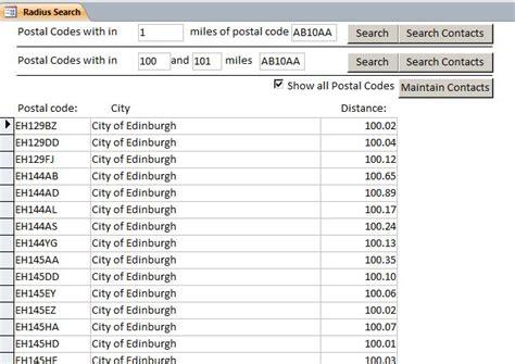 Postal Code Lookup Uk Uk Postal Codes Driverlayer Search Engine