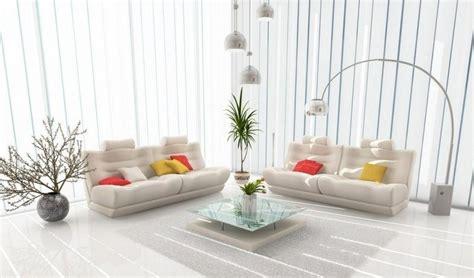 Interior design ideas TV wall Interior Design