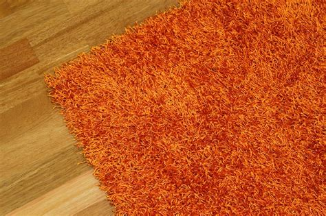 shaggy orange rug shaggy rugs fancy orange shaggy rugs