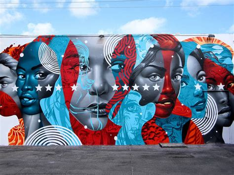 Chicago Wall Mural your first look at the 12 new installations just unveiled