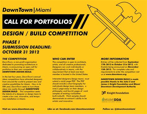 design competition prompts perez art museum miami curbed miami