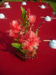 Flower Table L Flower Table Decorations Bloggerluv