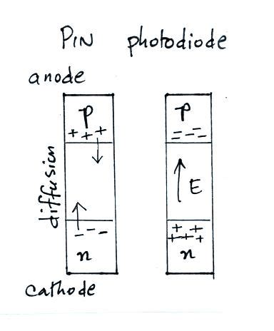 pin diode duplexer pin diode abbreviation 28 images speaka professional diode 5 pin din to diode socket 5 pin