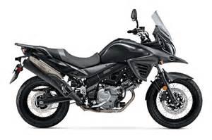 Suzuki Parts Nation 2016 Suzuki V Strom 650xt Abs For Sale At Cyclepartsnation