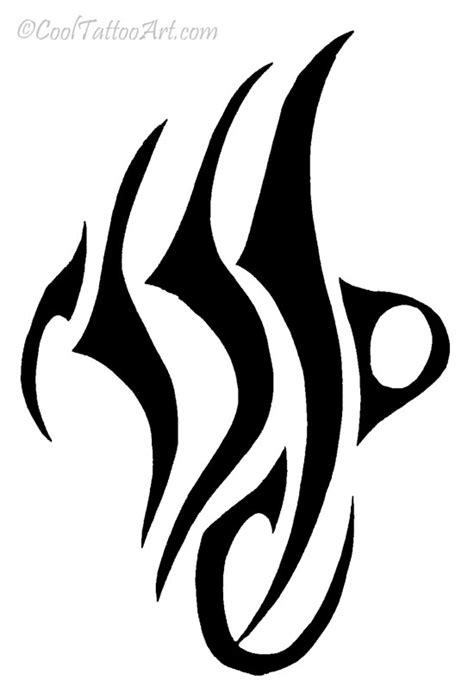 cooltattooarts tattoo art design ideas page 7